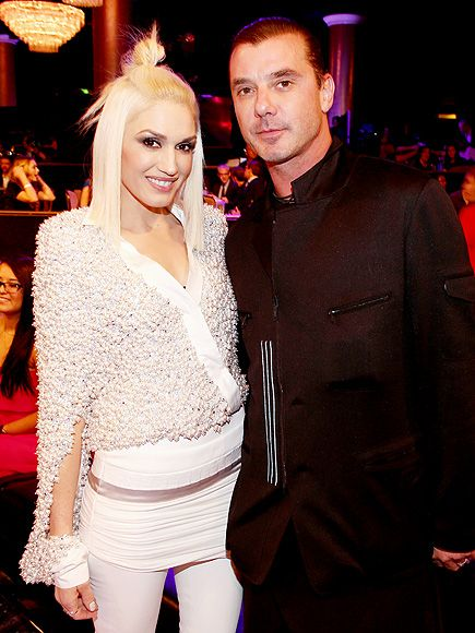 Gwen Stefani and Gavin Rossdale to Divorce http://www.people.com/article/gavin-rossdale-gwen-stefani-announce-divorce