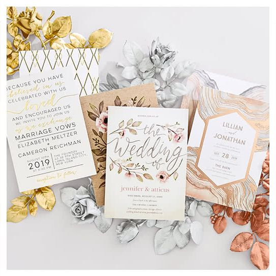 Wedding Paper Divas: Best 25+ Wedding Paper Divas Ideas On Pinterest