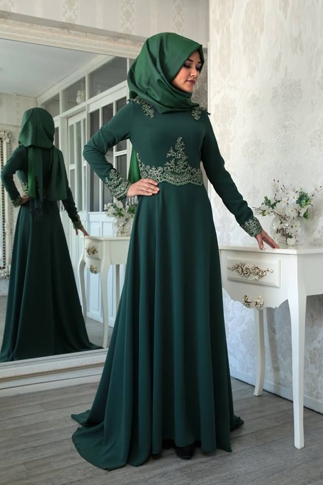 35 best shimoo images on Pinterest | Hijab dress, Hijab gown and ...