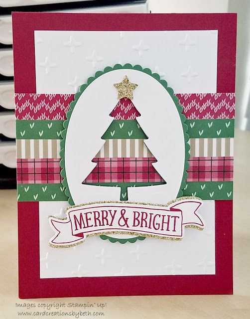806 best Christmas Cards images on Pinterest Christmas cards - christmas card layout