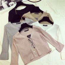 Áo len nữ thời trang, phong cách hiện đại,kiểu dáng nữ tính