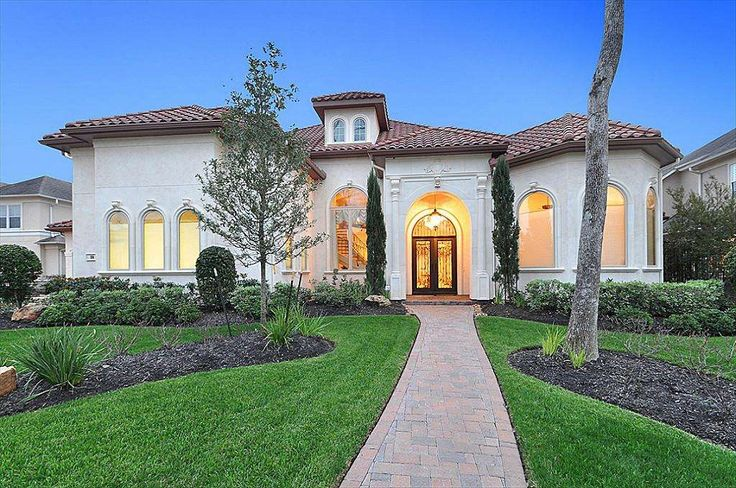 Houston Texans' player Brian Cushing's old homeBrian Cushing listed his Missouri City  home in 2013.