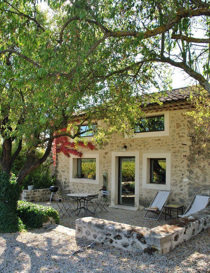 Beau Chambre D Hotes Aix En Provence Piscine 28 Un Automne Au Domaine La Parpaille A Cucuron En 2020 Noras