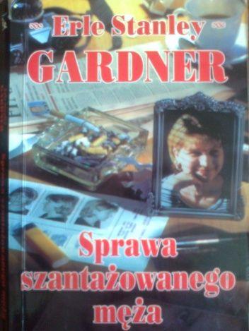 Sauny Producent: Harvia | Cena: od 3300,00zł - E-OGROD.COM.PL - TECHNIKA BASENOWA, SAUNY - https://www.e-ogrod.com.pl/pl/c/Sauny/154/1/full/3/pricefrom/3300/f_producer_44/1