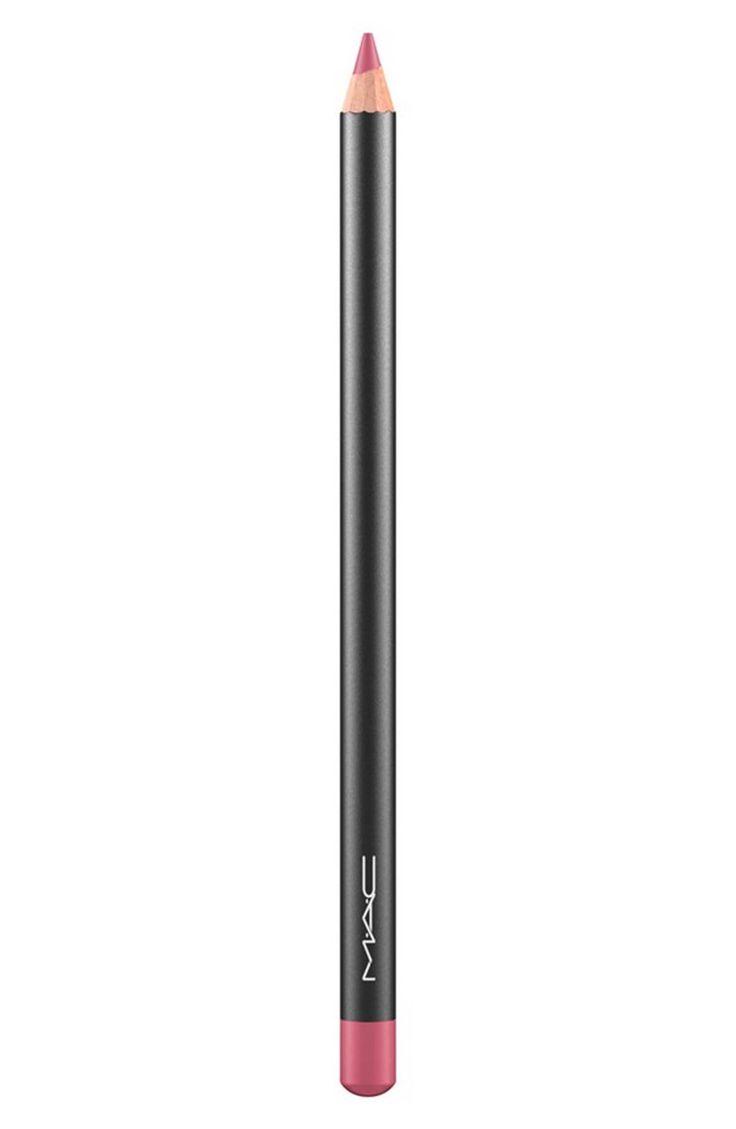 SOAR Main Image - MAC Lip Pencil