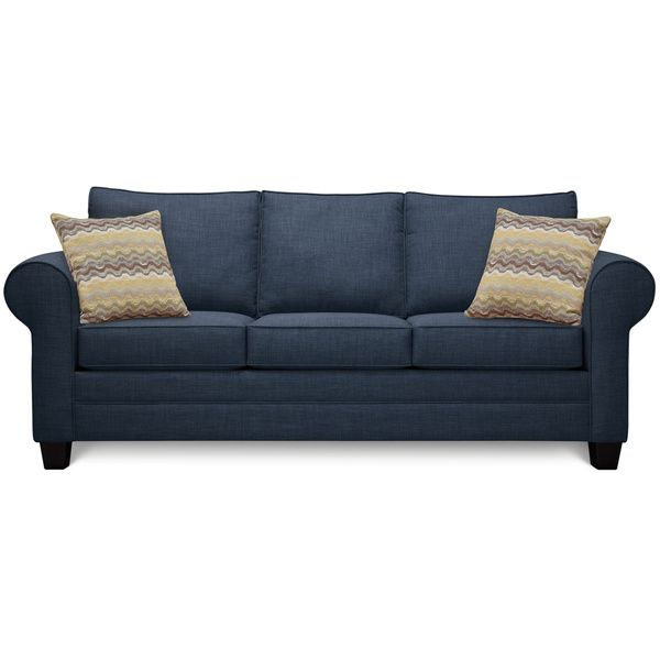 1000 Ideas About Denim Sofa On Pinterest Couch Cindy