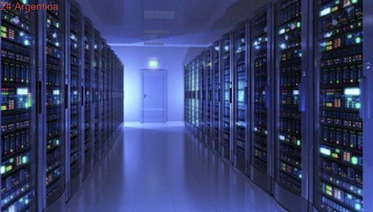 Telefónica negó que vaya a comercializar los datos de sus clientes argentinos