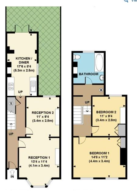 Bow House Plans   Free Online Image House Plans    Pinterest For A Bedroom House Floor Plans on bow house plans