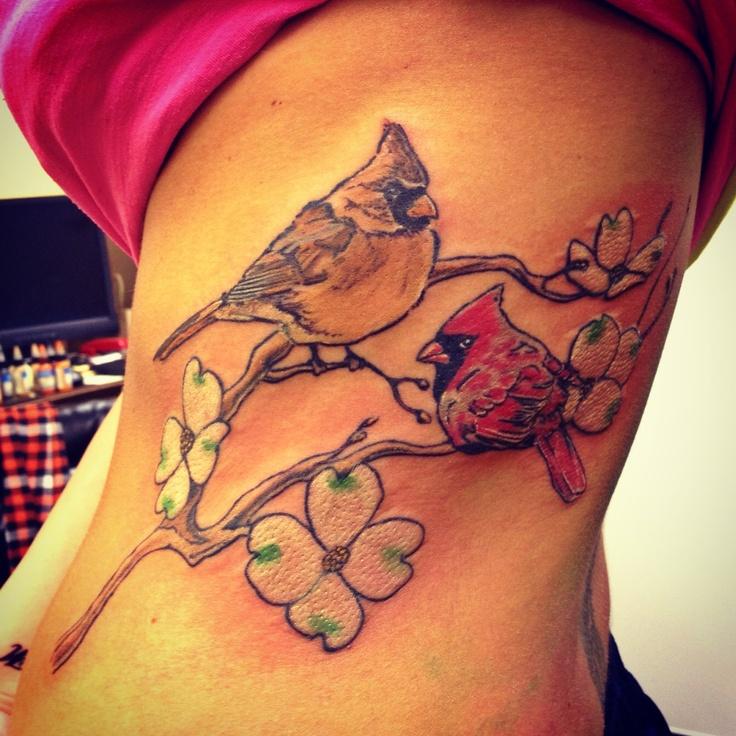 95 best tattoos images on pinterest schmidt st joseph for Best tattoo artists in michigan