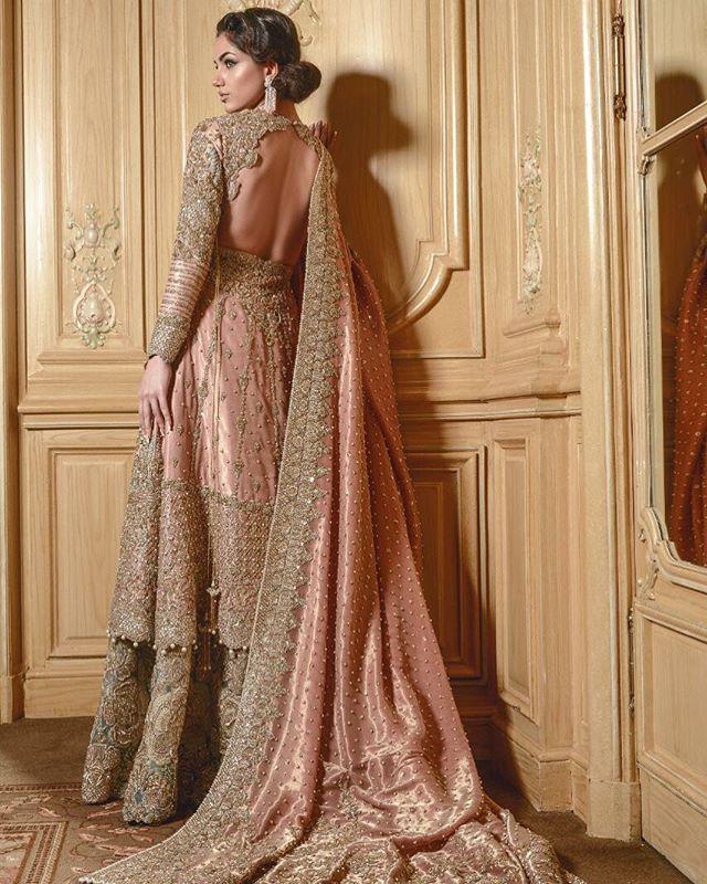 @farazmanan Bridal #viceroy #farazmananlondon #london #fashionshow #farazmananbridals #hautecouture #paris #lahore #dubai #mydubai #royal #farazmanan