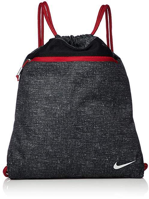 a95e8144fbd7 NIKE Sport III Gym Sack Golf Bag Review Gym Bags