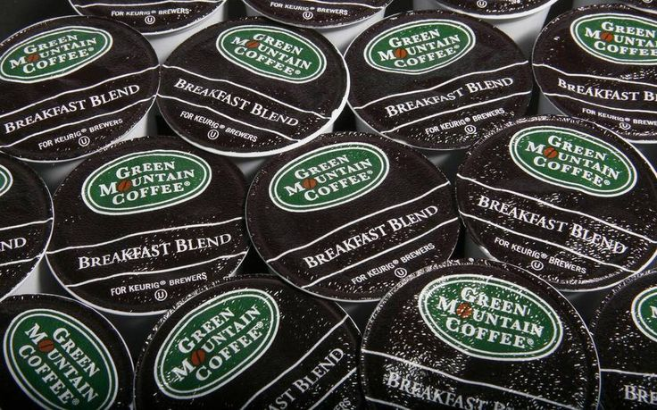 Misplaced decimal point leads to two students taking equivalent of 300 coffees at once - Myrtle Beach Sun News
