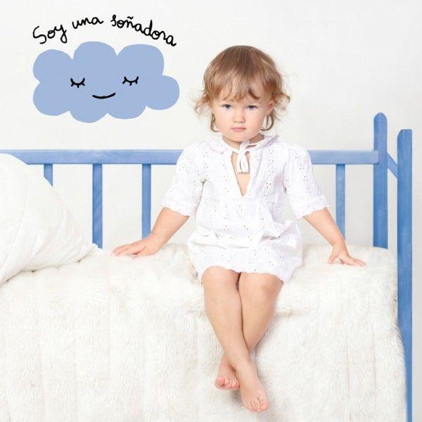 Mejores 104 im genes de paula en pinterest habitaci n for Sticker habitacion infantil