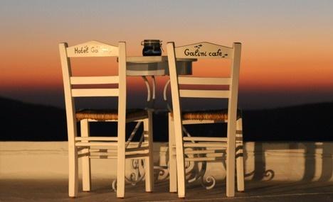 736 Things To Do in Santorini Island, Greece