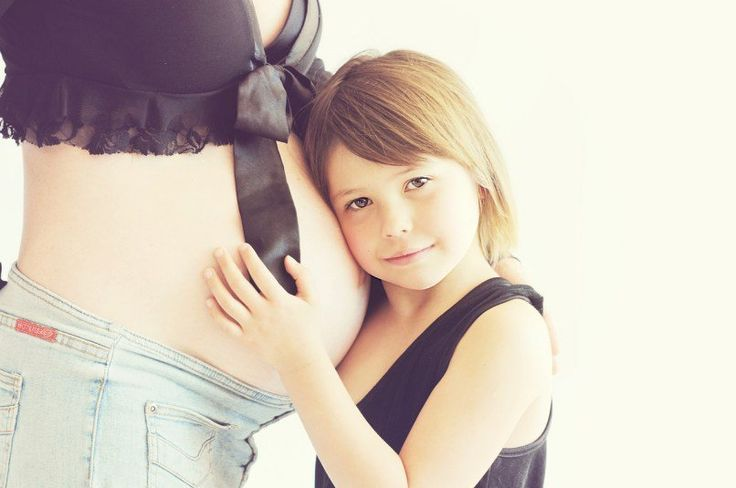7 Wrong Ways to Lose Weight While Pregnant - And Even Affect Your Baby