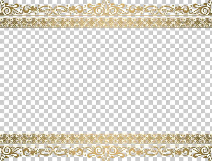 Golden Lace Frame Brown Floral Frame Screenshot Png Clipart Free Cliparts Uihere Free Clip Art Brown Floral Clip Art