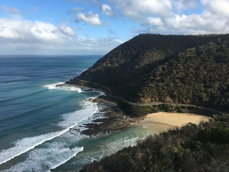 9 must do stops on The Great Ocean Road - The Great Ocean Road ⛰ Victoria, Australia, The Great Ocean Road, The Great Ocean Road Roadtrip,