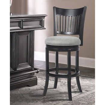 22 Best Barstools Images On Pinterest Counter Height Bar