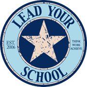 Lead Your School