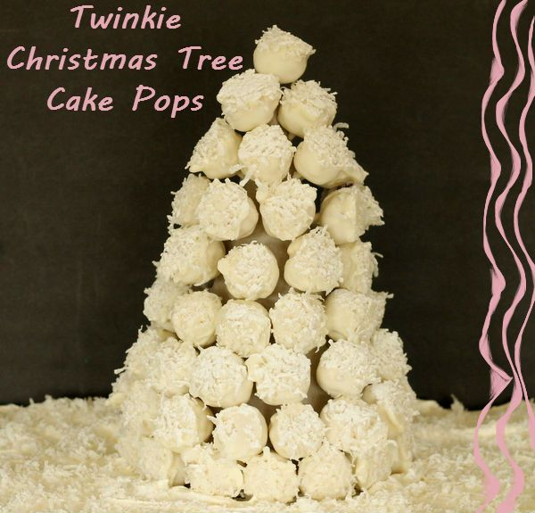 Fall Birthday Cake Ideas  Teirs