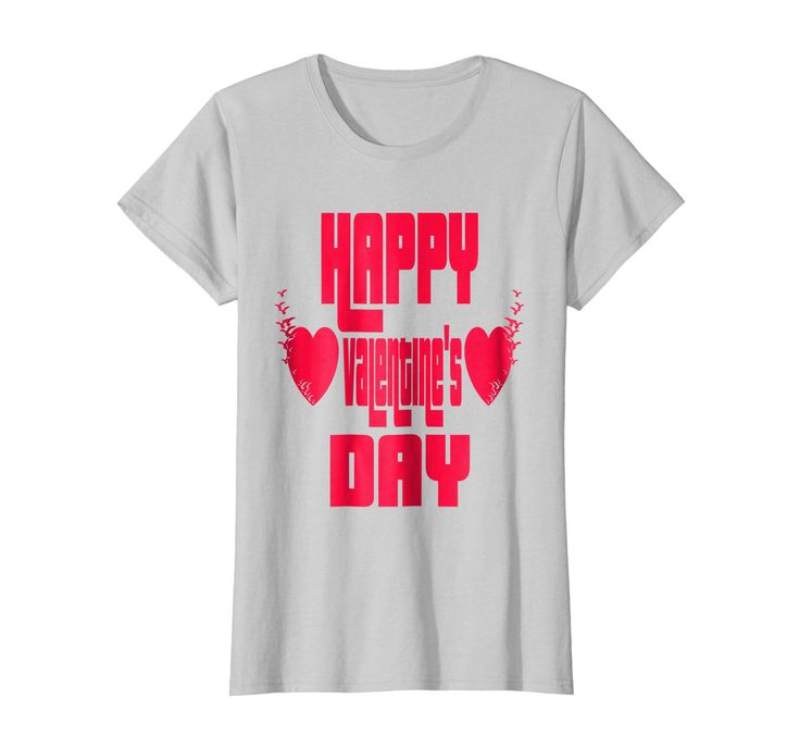 Amazon.com: valentines day gifts for him: Clothing Are you looking for a gift for Valentine's Day for Boyfriend? Or maybe a gift for Valentine's Day for your children (kids)? Or why not a Valentine's Day for Girlfriend gift? Whatever the case, this valentine's day shirt is perfect for that! #happybirthday #heart #myvalentine #happyvalentines #bemine #diy #valentineday #loveandaffection #hearts #sexy #sexythongs #bikinis#happyvalentinesday #love #valentinesday #valentines #vday #happy #valentine