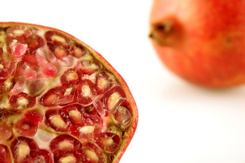 5 of the healthiest foods to stock up on for winter http://www.healthybitchdaily.com/post/5-healthiest-winter-foods