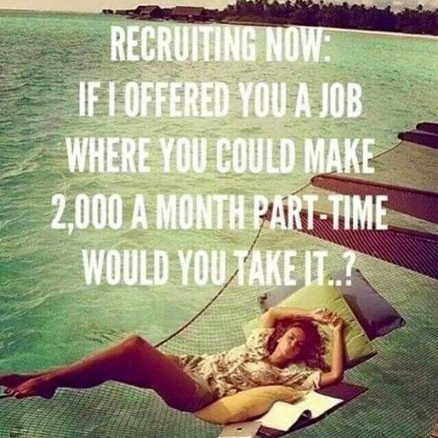I have 2 spaces to join my team this month  Looking for motivated people wanting to change their lives & help others  It really is as fun and rewarding as it looks  Amazing events, bonuses & pay  Work around your daily life, no boss, no schedule, no hassle  Message me  #princessteam