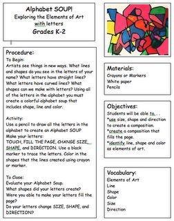 117 best images about Sub Lesson Plan Ideas on Pinterest | The ...