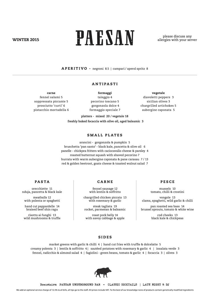 7 best winter menu images on pinterest london restaurants brain our main menu this winter malvernweather Choice Image