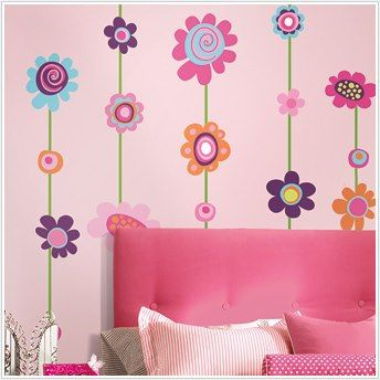 Wallpaper Stickers Wall Stickers Decor Stickers