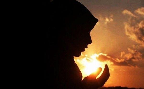 Ramazanda Gün Gün Yapılacak İbadetler Nelerdir Kısaca Maddeler Halinde