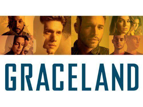 Graceland Season 1, Ep. 7 Goodbye High Amazon Instant Video ~ Fox, http://www.amazon.com/dp/B00E5XW9ZW/ref=cm_sw_r_pi_dp_msM8rb06FK6NZ