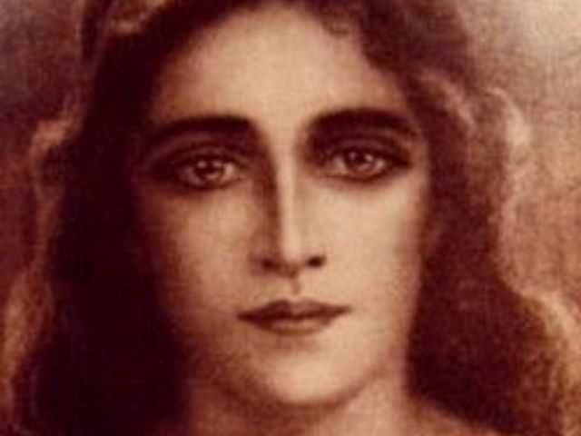 Maria Magdalena – de Beloved en de Missie