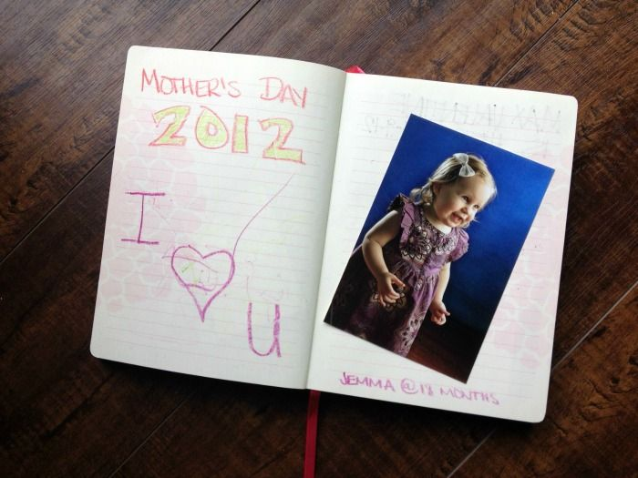 101 Best Images About Holiday Mothers Day On Pinterest
