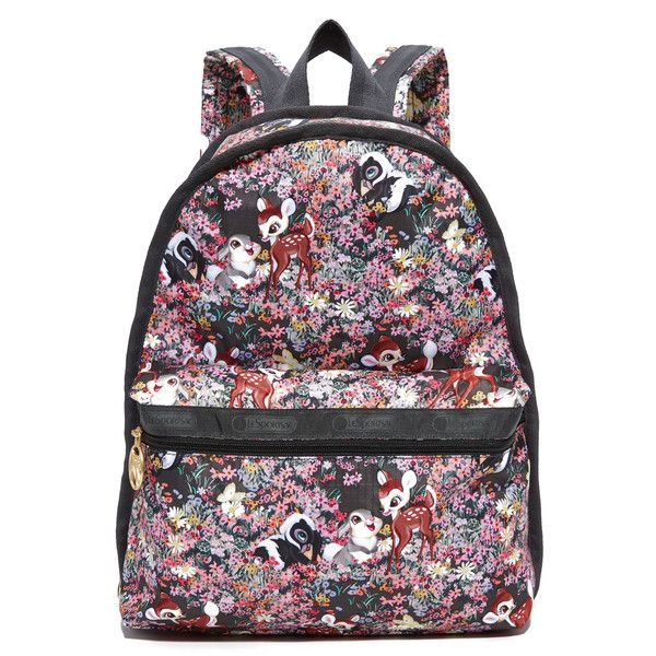 25  best ideas about Floral backpack on Pinterest | Outfits for ...
