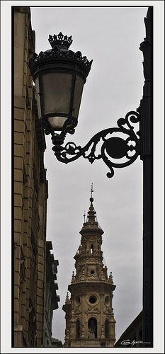LA RIOJA  Logroño.   C.M. | por Cesalf