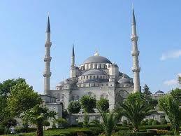 Turkey: Istanbul Turkey, Beautiful Mosques, Beautiful Places, 1000 Places, Blue Mosques, Estambul Turquía, Mosques Istanbul, Santa Sofía