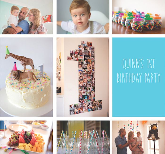 Best Childrens Party Images On Pinterest Birthday Party - Children's birthday entertainment melbourne