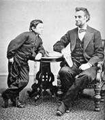 images of abraham lincoln - Bing Images