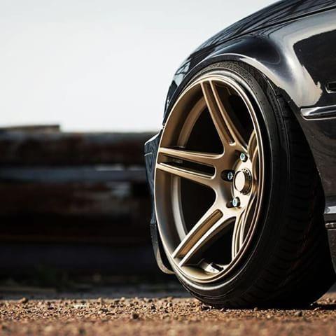 Wheels - roadkillimports.com