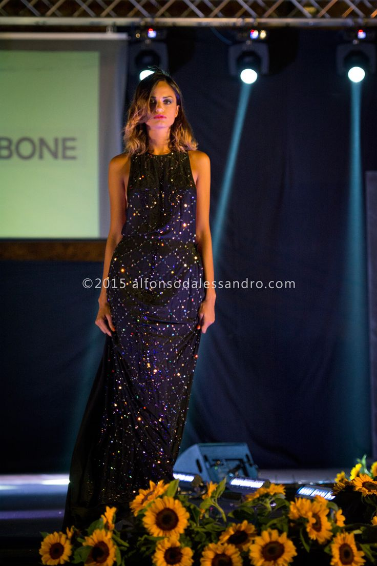 LUIGI BORBONE  photo by Alfonso D'Alessandro Photographer for #Cilento Fashion in Tour  #Agropoli - Italy  | #AltaRoma, Alta Moda, #Luigiborbone, Alfonso #dalessandro by #dalpho