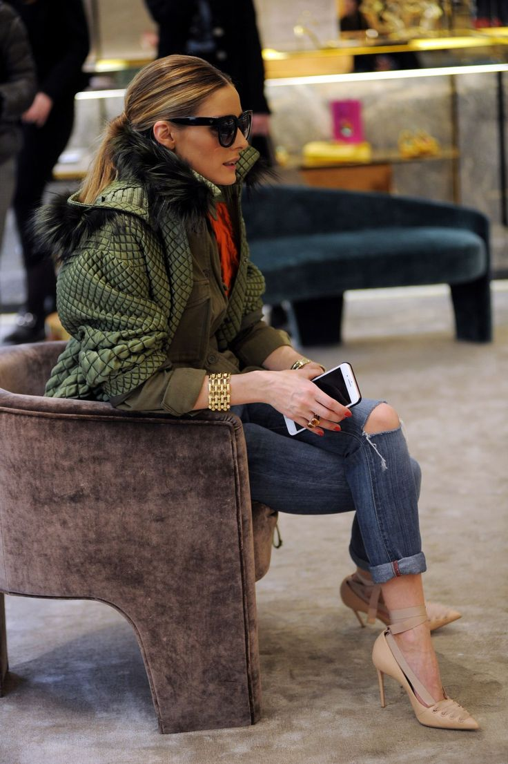 www.hawtcelebs.com wp-content uploads 2017 02 olivia-palermo-out-shopping-in-milan-02-25-2017_21.jpg
