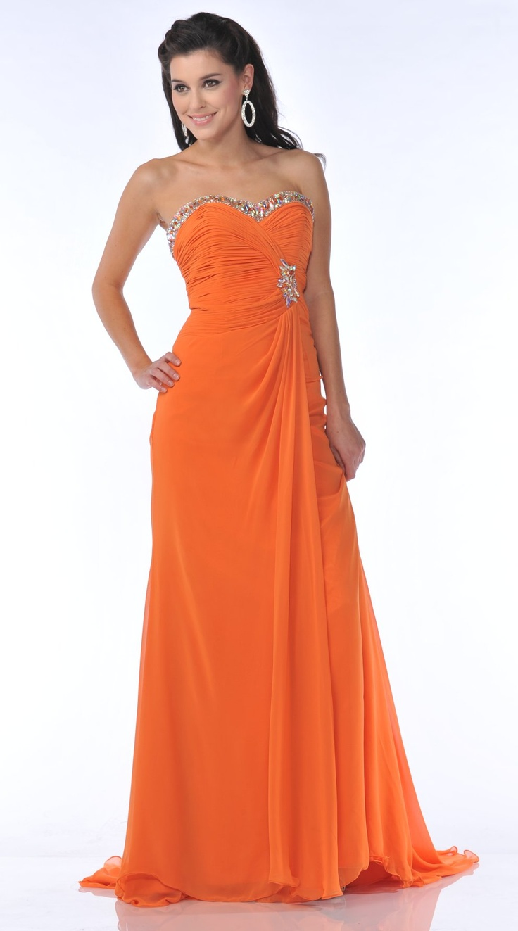 best promhomecoming images on pinterest evening gowns