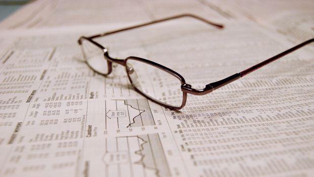 How Google Searches Can Predict The Next Stock Market Crash