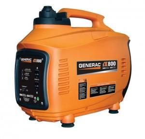 Take Electrical #Power Anywhere – quiet-fuel-efficient #generators http://www.norwall.com/blog/news-and-updates/five-small-portable-generators-for-power-to-take-anywhere-you-go/ …