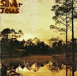 "Silver Jews ""Starlite Walker"" 1994"