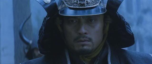 El Ultimo Samurai 2003 Dvdrip Latino Accion Peliculas Latino Downcargas Com Peliculas En Espanol Latino El Ultimo Samurai Samurai