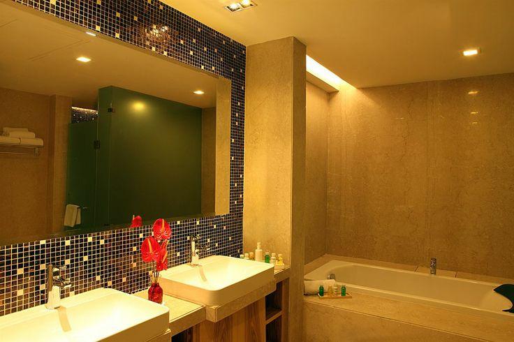 54 Best Delhi Ncr India Hotel Bathrooms Images On Pinterest Hotel Bathrooms Delhi Ncr And