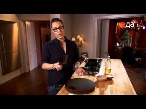 Gok Cooks Chinese -1×1- Episode 1 [Full Episode] - YouTube