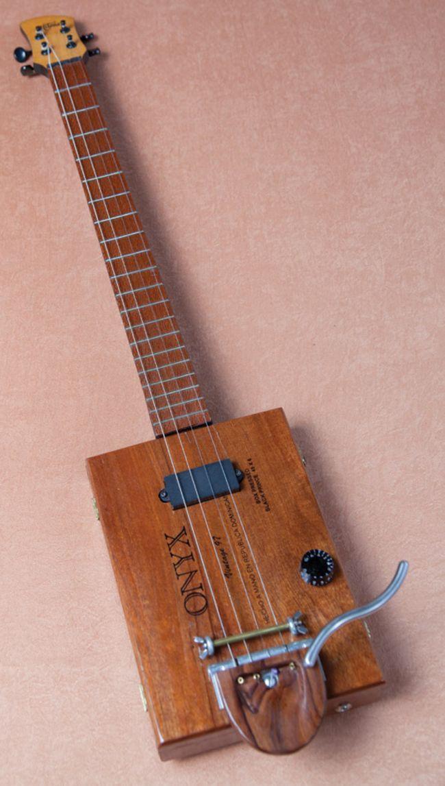 1307 best diy instruments images on pinterest instruments cigar box guitar and cigar boxes. Black Bedroom Furniture Sets. Home Design Ideas